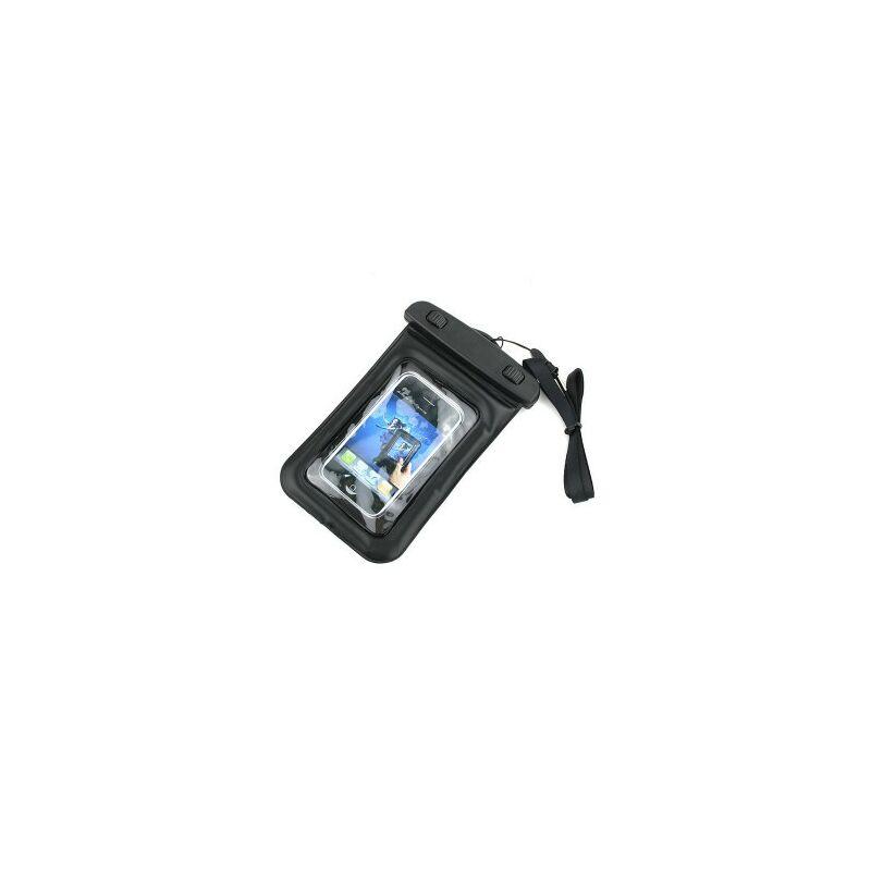 Vízálló telefon tok 155x105mm