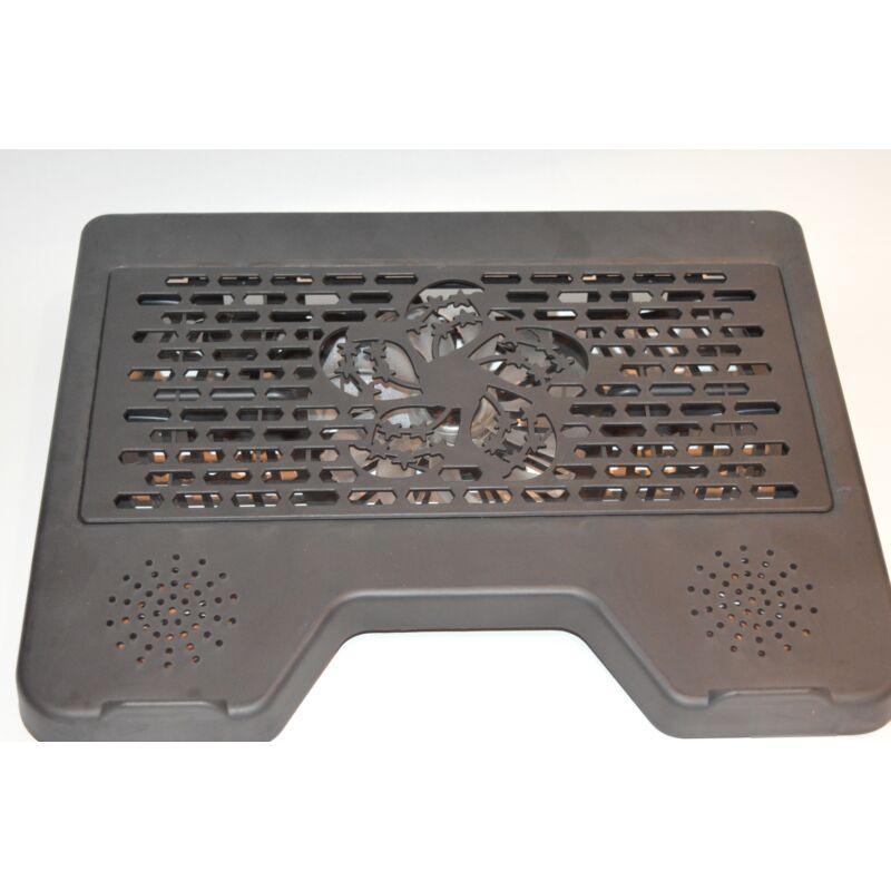 Laptop hűtő (notebook cooler ) 261