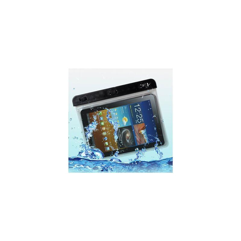 Vízálló tablet tok iPad minihez és Samsung Galaxy tab-hoz