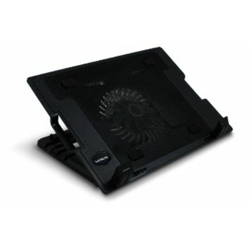 Laptop hűtő (notebook cooler ) 01818
