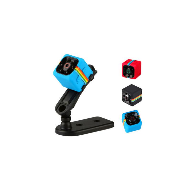 Mini sport kamera sq