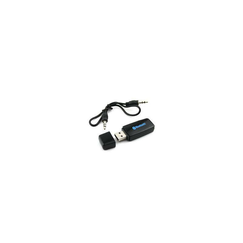 Bluetooth adapter - fogadóegység