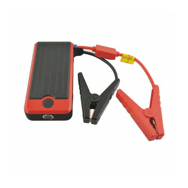 Mini Jump Starter autós akkumulátor töltő