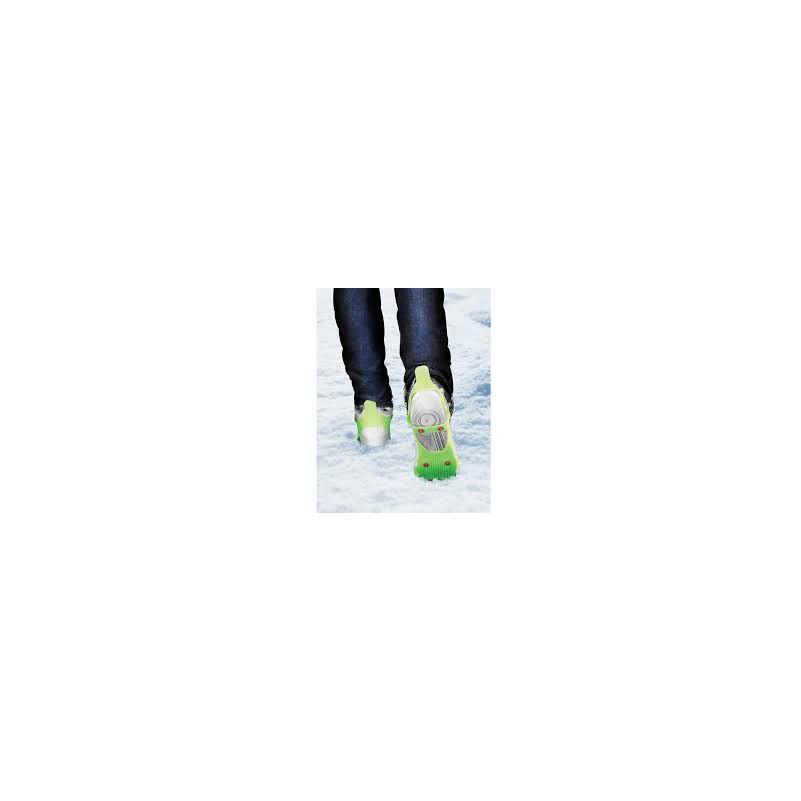 Csúszásgátló cipőtalp - Ice Grippers