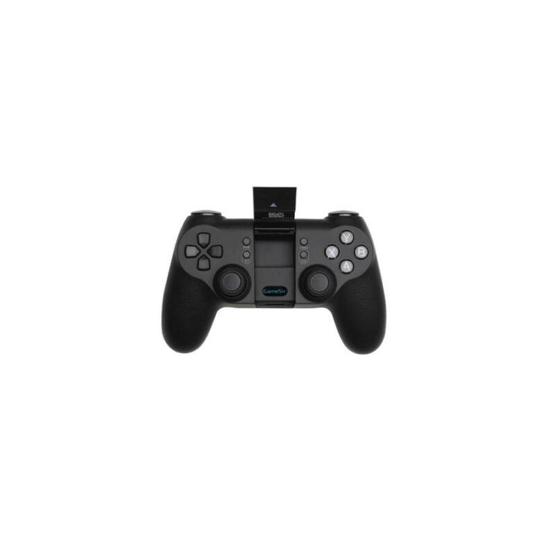 DJI GameSir T1d controller DJI Tello-hoz