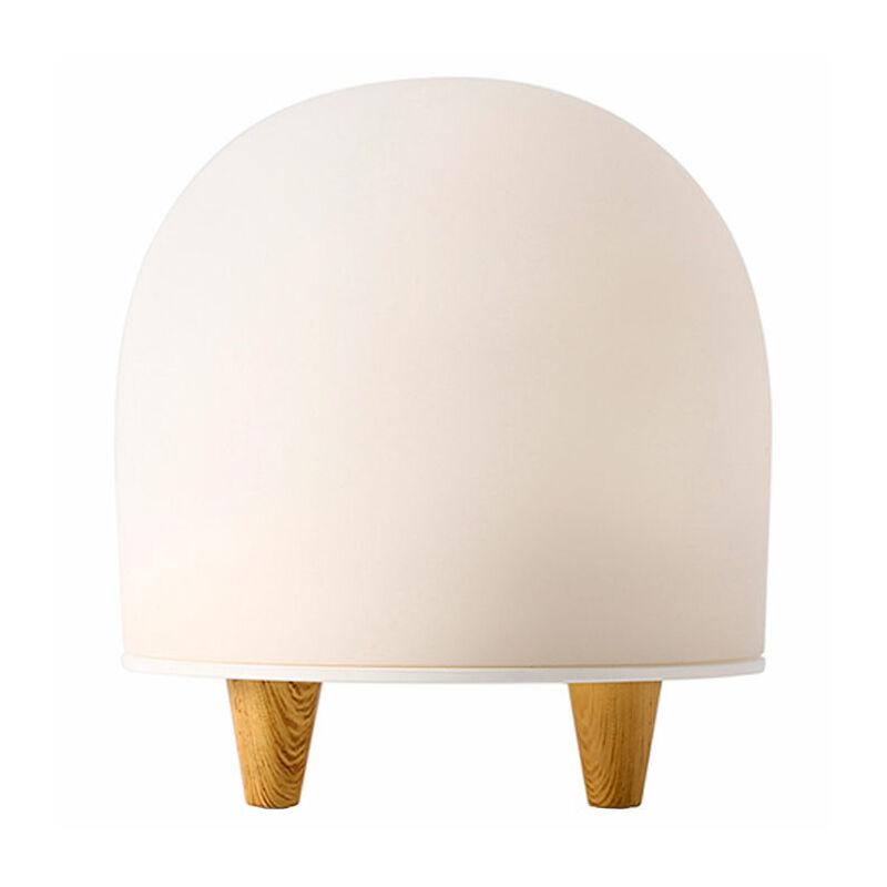 Remax LED hangulat lámpa- Pudding Mini Night Light RT-E215