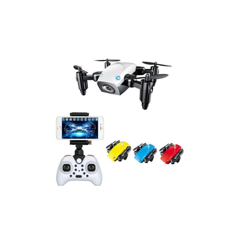 Broadream S9 Minidrone 120g alatti