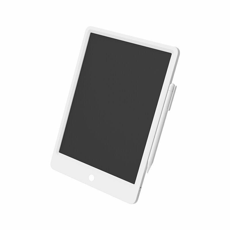 """Xiaomi mi lcd írótábla rajztábla 13.5""""(Nagy)"""